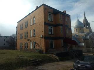 Multi-family Home for sale in 1510 Maple St, Homestead, PA, 15120