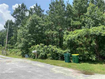 Lots And Land for sale in Tract 2 McAlister Road, Little Rock, AR, 72206