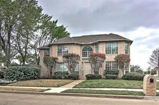 Single Family for sale in 7001 Ridgemoor Lane, Plano, TX, 75025