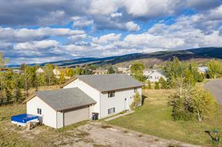 Multi-Family for sale in 95 W BIRCH ST, Victor, ID, 83455