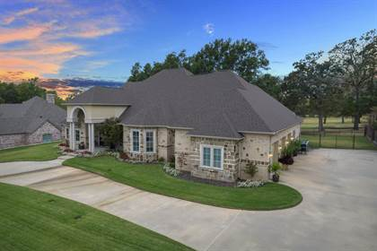Residential Property for sale in 512 Greenhill Park, Mount Pleasant, TX, 75455