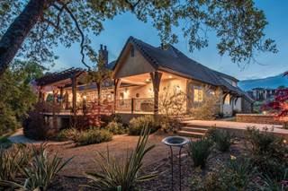 Single Family for sale in 2524 Villanela, Auburn, CA, 95603