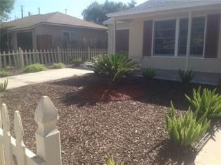 Single Family for rent in 5210 Avenida Oriente, Tarzana, CA, 91356