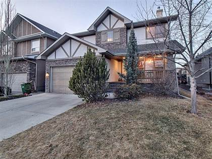 Single Family for sale in 266 Discovery Ridge Way SW, Calgary, Alberta, T3H5S9