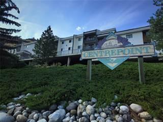 Condo for sale in 3901 32nd Avenue,, Vernon, British Columbia, V1T8M3