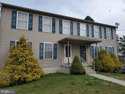 Multifamily for sale in 32 PENNSYLVANIA AVENUE, York Haven, PA, 17370