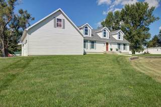 Single Family for sale in 702 Orr Street, Sidell, IL, 61876