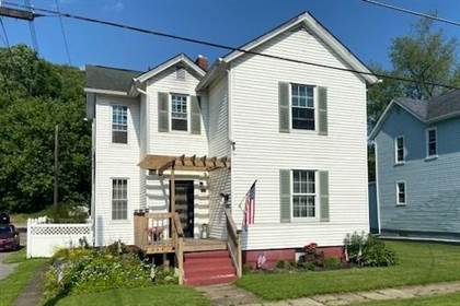 Residential Property for sale in 336 N Washington Street, Evans City, PA, 16033