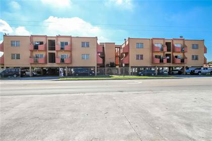 Residential Property for rent in 3675 W 11th Ave 213, Hialeah, FL, 33012
