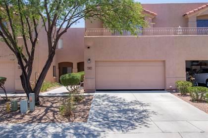 Residential Property for sale in 8578 E Placita Pueblo Bonito, Tucson, AZ, 85710