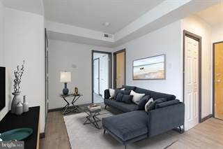 Apartment for rent in 909 CORINTHIAN AVENUE 304, Philadelphia, PA, 19130