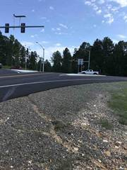 Comm/Ind for sale in 00 E US HWY 70, Greater Hot Springs, AR, 72087