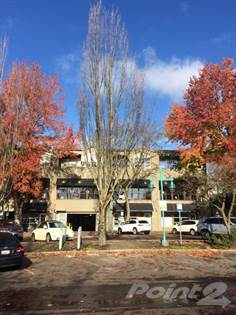 Mixed Use for sale in 105 Central Way, Kirkland, WA, 98033