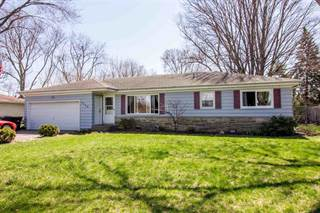 Single Family for sale in 3334 Terry Lane, Fort Wayne, IN, 46835