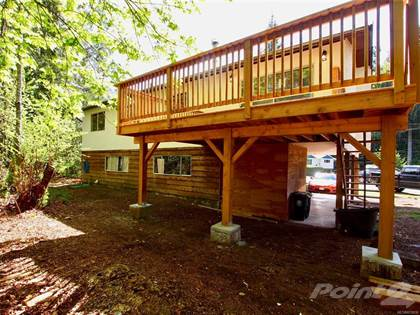 Residential Property for sale in 223 Nootka Cres, Lake Cowichan, British Columbia, V0R 2G0