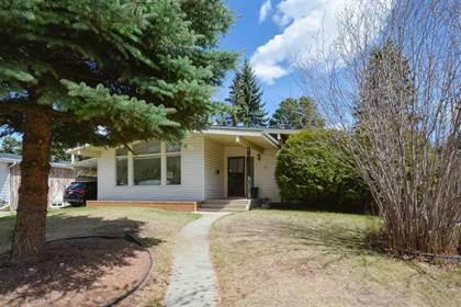 Single Family for sale in 5 GLENHAVEN CR, St. Albert, Alberta, T8N1A4