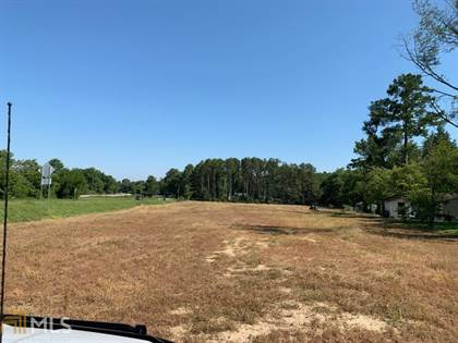 Lots And Land for sale in 0 S 3rd St, Vienna, GA, 31092