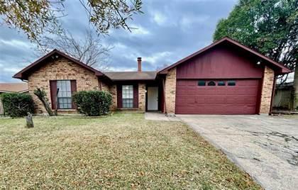 Residential for sale in 2226 Pennington Drive, Arlington, TX, 76014