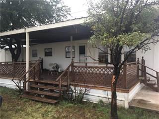 Single Family for sale in 933 Mesquite Lane, Abilene, TX, 79601