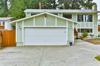 Single Family for sale in 1525 128th St SW, Everett, WA, 98204