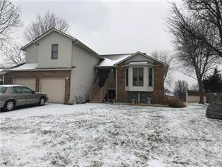 Single Family for sale in 3910 Fawn Drive, Cape Girardeau, MO, 63701