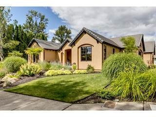 Single Family for sale in 3356 LAKESIDE DR, Eugene, OR, 97401