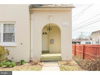 Townhouse for sale in 3202 E BRANDYWINE AVENUE, Claymont, DE, 19703