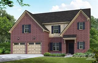 Single Family for sale in 10808 Laurel Glade Lane, Knoxville, TN, 37932