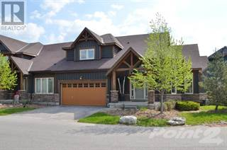 Single Family for sale in 31 SIERRA Trail, Collingwood, Ontario
