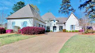 Single Family for sale in 409 CORTLAND CV, Madison, MS, 39110