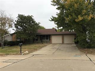 Single Family for sale in 3963 Summerfield Parkway, Saint Charles, MO, 63304