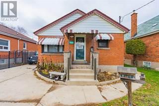 Photo of 110 GLENCARRY Avenue, Hamilton, ON