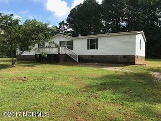 Residential Property for sale in 10315 Nc Highway 58, Castalia, NC, 27816