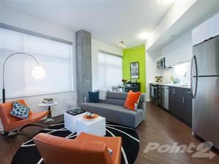 Apartment for rent in Venn On Market, San Francisco, CA, 94102