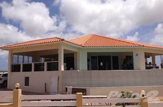Residential Property for sale in San Fuego 28-S, Santa Cruz, Aruba