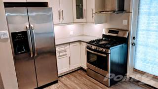 Apartment for rent in 96 Fifth Ave - Basement Suite, Winnipeg, Manitoba