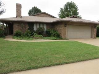 Single Family for sale in 2212 S Whitbourne Place, Oklahoma City, OK, 73170