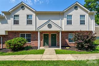 Apartment for rent in Stone Brooke, WV, 26062