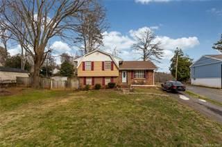 Single Family for sale in 2528 Devon Drive, Dallas, NC, 28034
