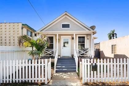 Residential for sale in 2951 Ivy Street, San Diego, CA, 92104