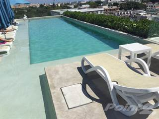 Condo for rent in APARTAMENTO ANTONIO APARTAMENTO FOR RENT PLAYA DEL CARMEN, Playa del Carmen, Quintana Roo