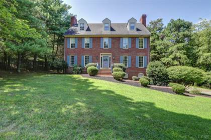 Residential Property for sale in 4701 Locksview Road, Lynchburg, VA, 24503