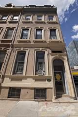 Apartment for rent in 2205 Walnut St, Philadelphia, PA, 19103