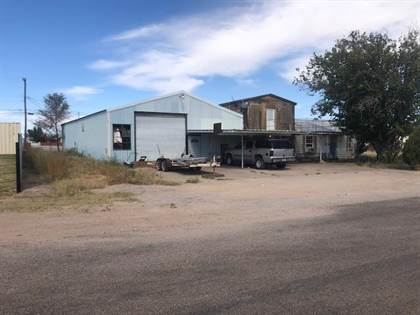Residential Property for sale in 613 SE Pittman St, Seminole, TX, 79360