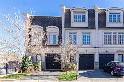Residential Property for sale in 103 Brant St 2, Oakville, Ontario, L6K 1E2