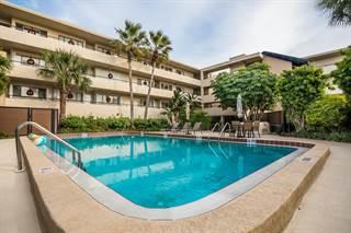 Condo for sale in 1101 S Miramar Avenue 210, Indialantic, FL, 32903