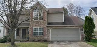 Single Family for sale in 3802 S Claybridge Drive, Bloomington, IN, 47401