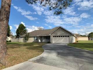 Single Family for sale in 1406 Bear Creek Road, Adel, GA, 31620