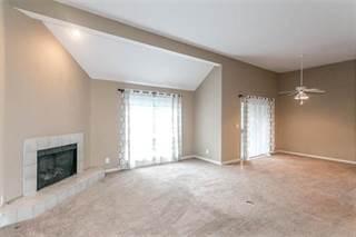 Condo for sale in 11220 Nieman Road 302, Overland Park, KS, 66210