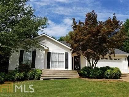 Residential for sale in 5076 Memory Lane, Flowery Branch, GA, 30542